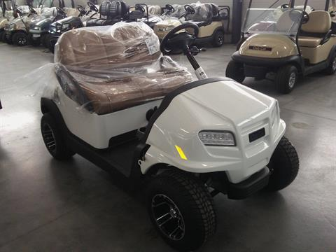 2019 Club Car Onward 2 Passenger Gasoline in Lakeland, Florida