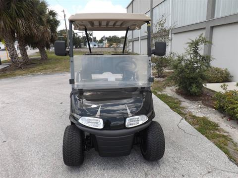 2016 E-Z-GO RXV Electric in Lakeland, Florida - Photo 2