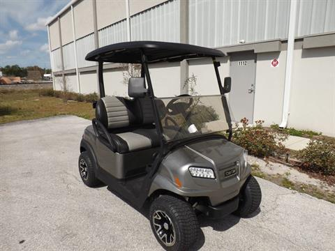 2020 Club Car Onward 2 Passenger Gas in Lakeland, Florida - Photo 1