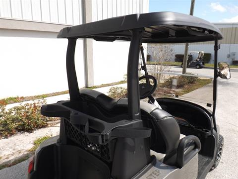 2020 Club Car Onward 2 Passenger Gas in Lakeland, Florida - Photo 11