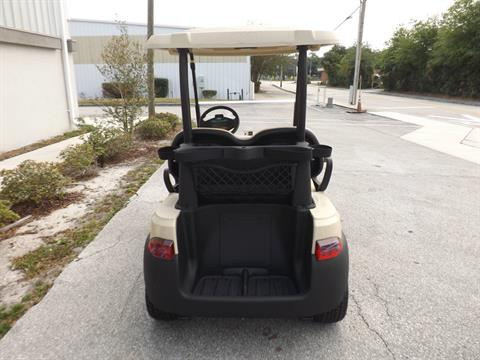 2020 Club Car Villager 2 Gas in Lakeland, Florida - Photo 4