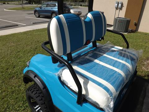 2020 Icon i40FL Electic (Lifted) in Lakeland, Florida - Photo 13