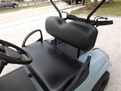 2020 E-Z-GO TXT Valor Gasoline in Lakeland, Florida - Photo 13