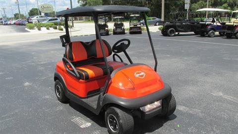 Browse All New and Used Golf Carts for Sale - Gas and Electric ... on precedent in court, car cart, precedent with 14 rims, precedent law, precedent hunting cart, precedent golf car, precedent rear body panel, atv cart, precedent cartoon,