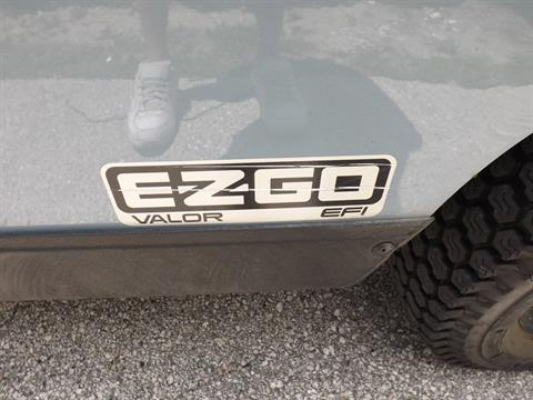 2020 E-Z-GO Valor Gas in Lakeland, Florida - Photo 17