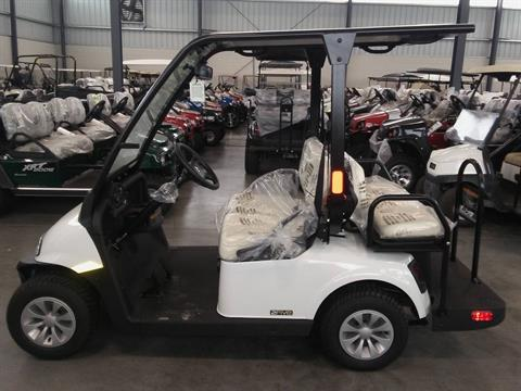 2019 E-Z-Go 2FIVE LSV - 4 Passenger in Lakeland, Florida - Photo 3