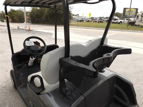 2020 E-Z-GO Freedom RXV Elite (Lithium) Electric in Lakeland, Florida - Photo 12