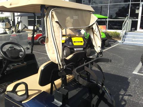 2016 E-Z-Go TXT Electric in Lakeland, Florida - Photo 11