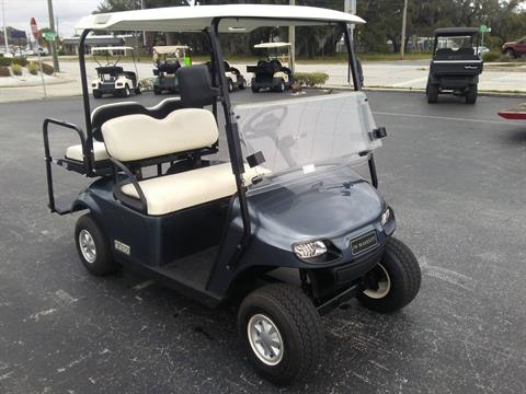 2016 E-Z-Go TXT Electric in Lakeland, Florida