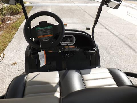 2021 Club Car Onward Lifted 4 Passenger Electric in Lakeland, Florida - Photo 6