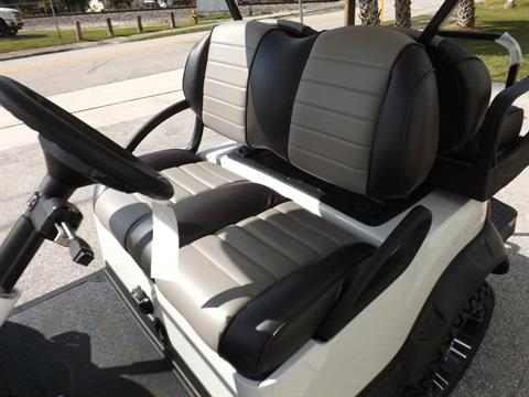 2021 Club Car Onward Lifted 4 Passenger Electric in Lakeland, Florida - Photo 16