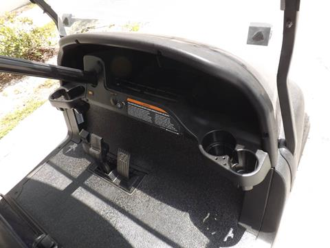 2019 Club Car Precedent i2 Electric in Lakeland, Florida - Photo 8