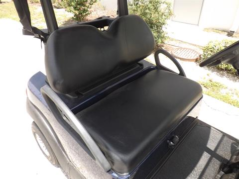 2019 Club Car Precedent i2 Electric in Lakeland, Florida - Photo 11