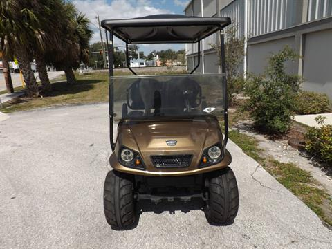 2019 DoubleTake Titan S4 in Lakeland, Florida - Photo 2