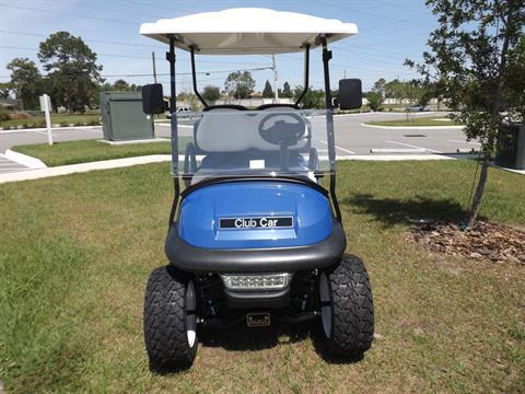 2017 Club Car Precedent i2 Electric in Lakeland, Florida - Photo 2