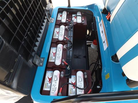 2020 Icon i60 Electric in Lakeland, Florida - Photo 22