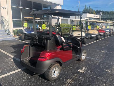2018 Club Car Villager 2 Gas in Lakeland, Florida
