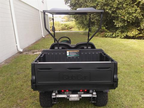 2018 Club Car XRT 800 Electric in Lakeland, Florida - Photo 5