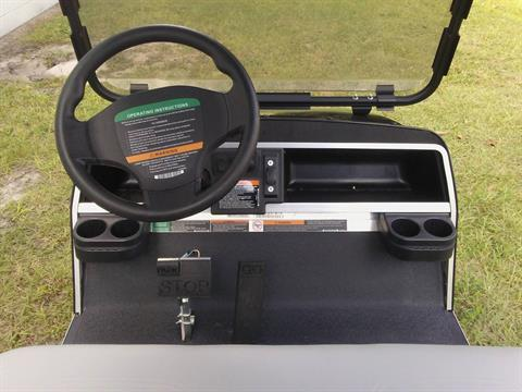 2018 Club Car XRT 800 Electric in Lakeland, Florida - Photo 6