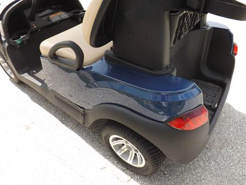 2020 Club Car Villager 2 Gas in Lakeland, Florida - Photo 13