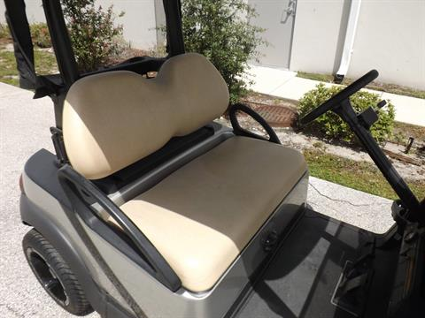 2018 Club Car Precedent i2 Electric in Lakeland, Florida - Photo 11