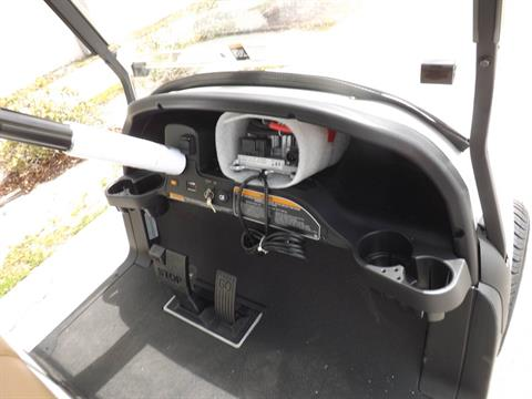 2020 Club Car Onward 4 Passenger Electric in Lakeland, Florida - Photo 8