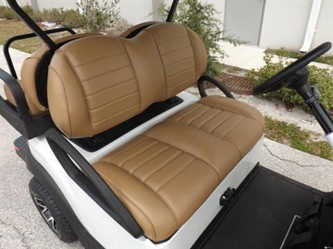 2020 Club Car Onward 4 Passenger Electric in Lakeland, Florida - Photo 10
