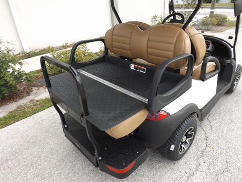 2020 Club Car Onward 4 Passenger Electric in Lakeland, Florida - Photo 12