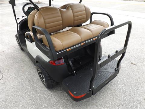 2020 Club Car Onward 4 Passenger Electric in Lakeland, Florida - Photo 14