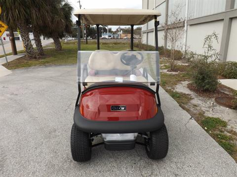 2020 Club Car Villager 2 Gas in Lakeland, Florida - Photo 2