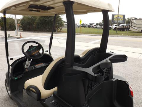 2020 Club Car Villager 2 Gas in Lakeland, Florida - Photo 12