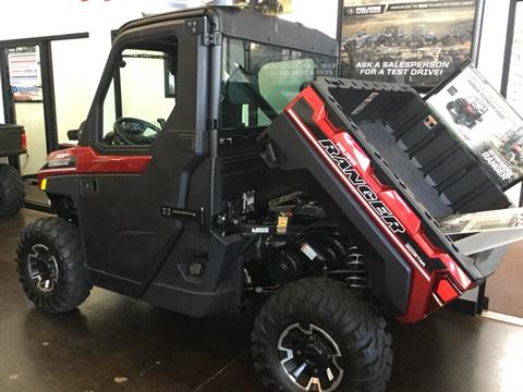 2018 Polaris Ranger XP 1000 EPS in Portland, Oregon - Photo 14