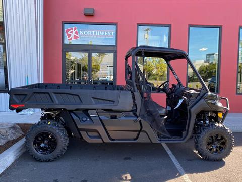 2020 Can-Am Defender Pro XT HD10 in Portland, Oregon - Photo 1