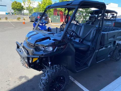 2020 Can-Am Defender Pro XT HD10 in Portland, Oregon - Photo 6