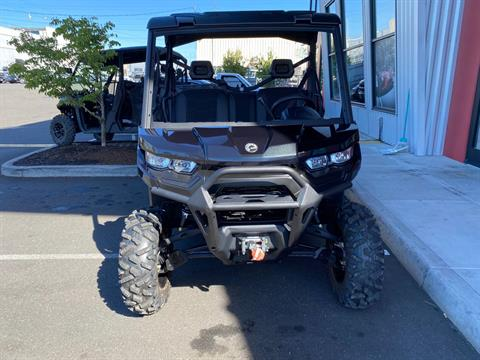2020 Can-Am Defender Pro XT HD10 in Portland, Oregon - Photo 7