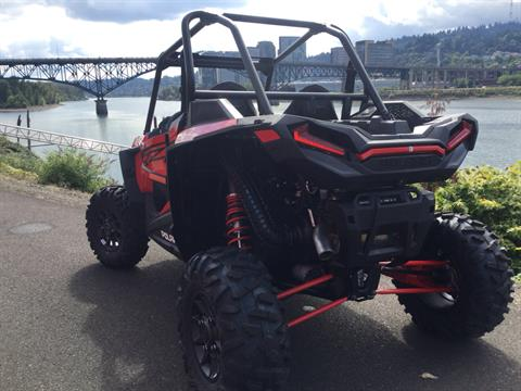 2020 Polaris RZR XP Turbo in Portland, Oregon - Photo 2