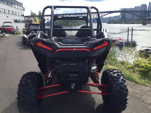 2020 Polaris RZR XP Turbo in Portland, Oregon - Photo 3