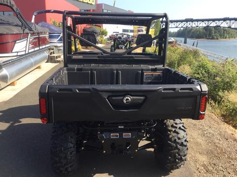 2019 Can-Am Defender HD8 in Portland, Oregon - Photo 5