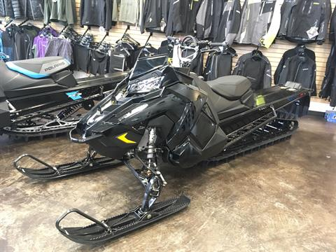 2019 Polaris 800 PRO-RMK 174 SnowCheck Select 3.0 in Portland, Oregon - Photo 2