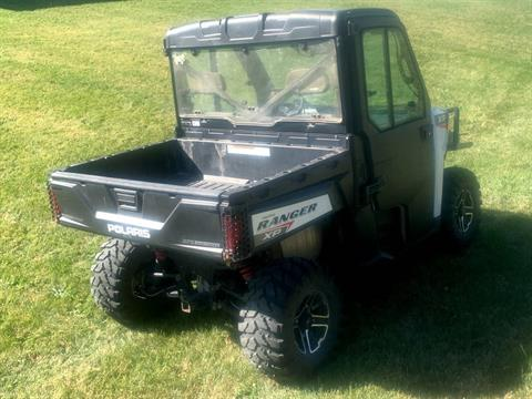 2014 Polaris Ranger XP® 900 EPS LE in Calmar, Iowa - Photo 4
