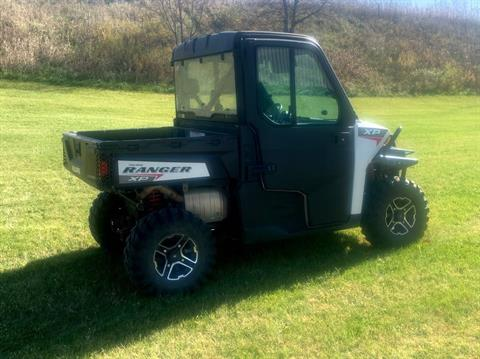 2014 Polaris Ranger XP® 900 EPS LE in Calmar, Iowa - Photo 5