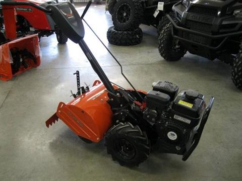 Ariens Rear Tine Tiller in Calmar, Iowa - Photo 1