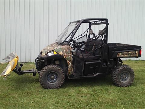 2014 Polaris RANGER 900 in Calmar, Iowa
