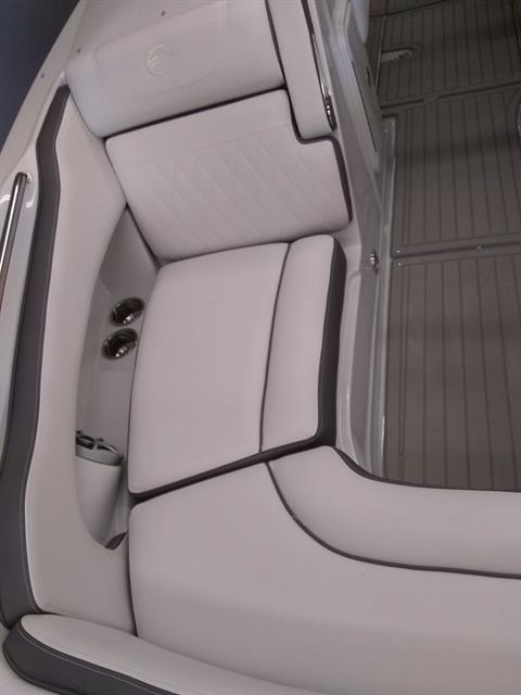 2020 Crownline Eclipse E235 in Sterling, Colorado - Photo 20