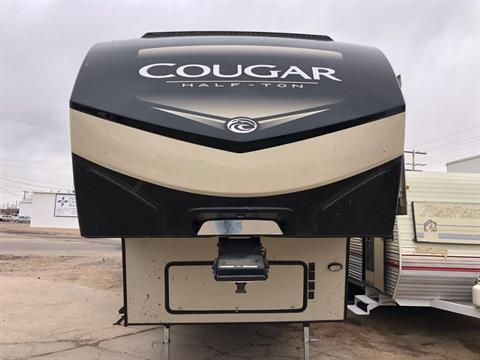 2019 Other KEYSTONE COUGAR 30RLS in Sterling, Colorado - Photo 2
