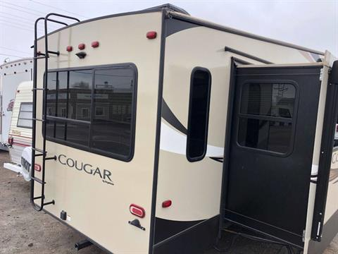 2019 Other KEYSTONE COUGAR 30RLS in Sterling, Colorado - Photo 5