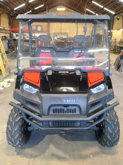 2011 Polaris Ranger XP® 800 in Sterling, Colorado - Photo 3