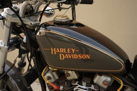 1979 Harley-Davidson XLS in Roselle, Illinois - Photo 17