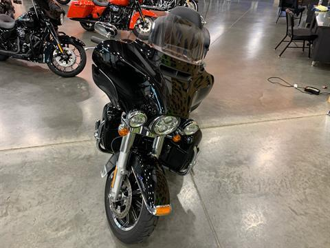 2018 Harley-Davidson FLHTK in Columbia, Tennessee - Photo 3
