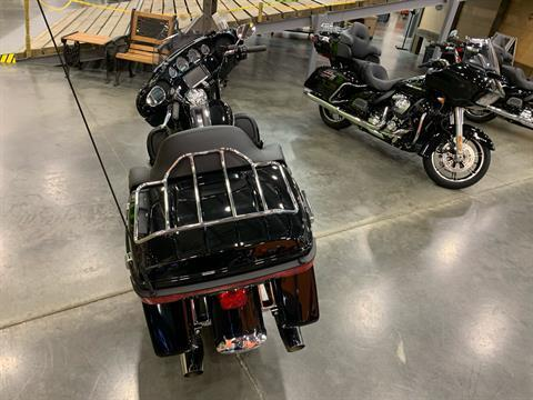 2018 Harley-Davidson FLHTK in Columbia, Tennessee - Photo 7
